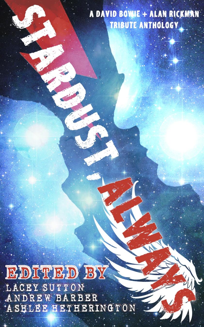 stardust_final.jpg